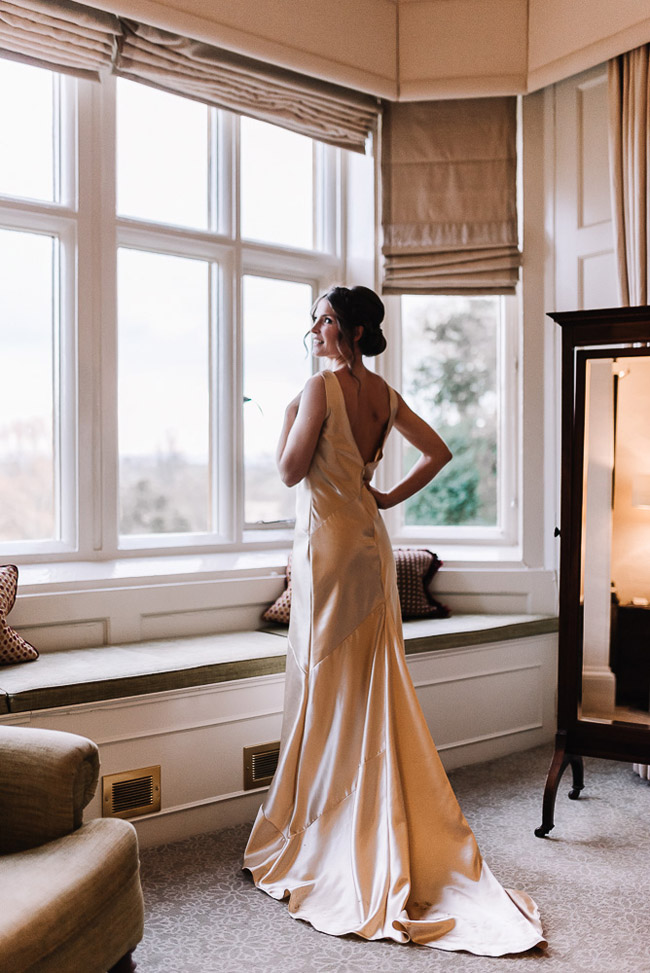 Country mansion wedding ideas styling, images by Oobaloos Photography (14)