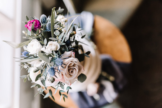 Country mansion wedding ideas styling, images by Oobaloos Photography (21)