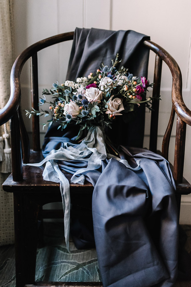 Country mansion wedding ideas styling, images by Oobaloos Photography (37)