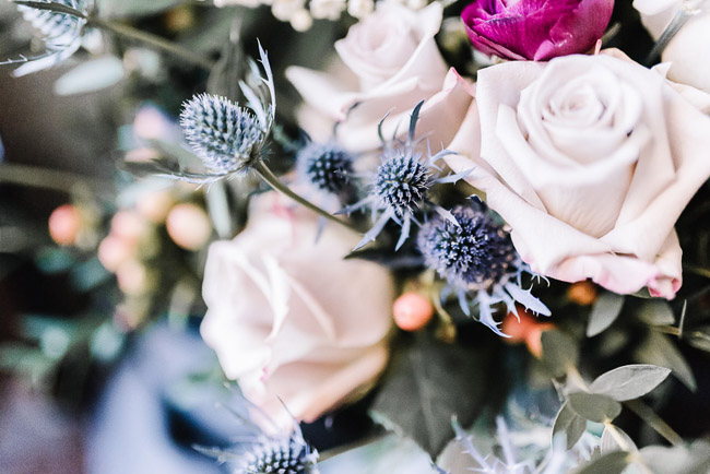 Country mansion wedding ideas styling, images by Oobaloos Photography (38)