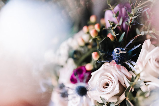 Country mansion wedding ideas styling, images by Oobaloos Photography (40)