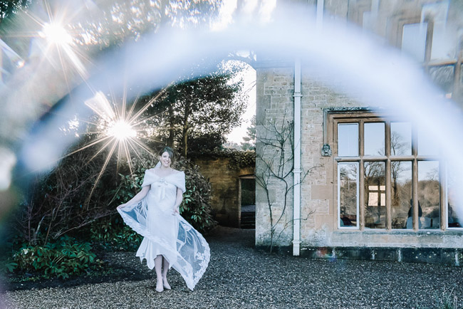 Country mansion wedding ideas styling, images by Oobaloos Photography (3)