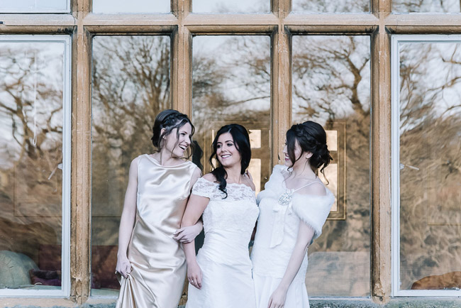 Country mansion wedding ideas styling, images by Oobaloos Photography (5)