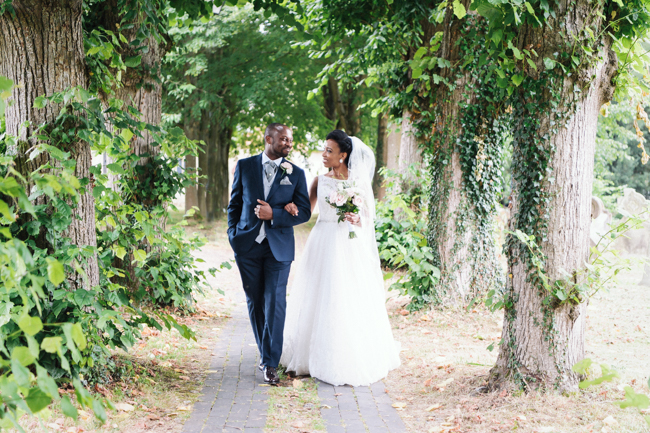 Our fave Northbrook Park wedding of the year! Images by Married to my Camera (14)