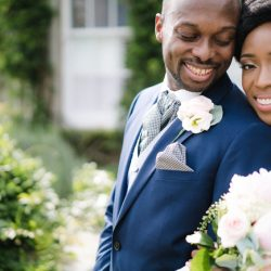 Dinachi and Onu's light and summery Northbrook Park wedding, with Married To My Camera