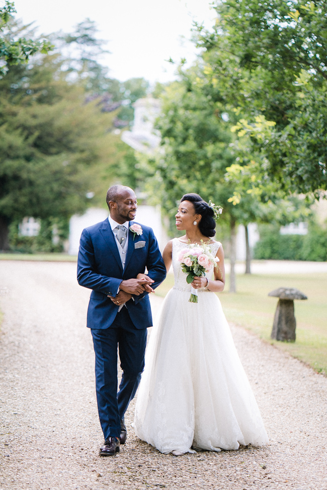 Our fave Northbrook Park wedding of the year! Images by Married to my Camera (27)