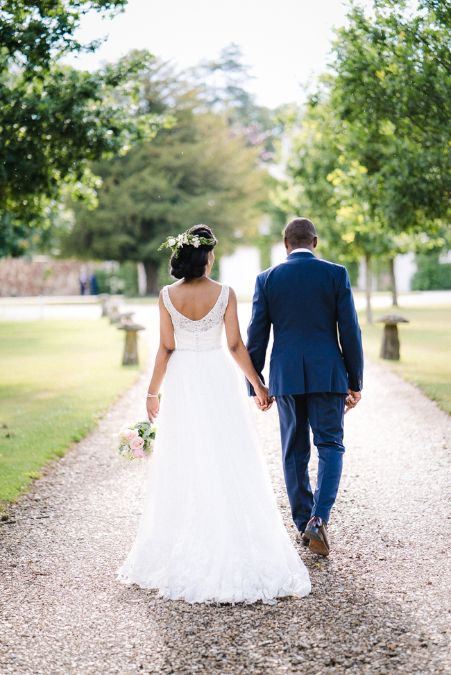 Our fave Northbrook Park wedding of the year! Images by Married to my Camera (31)