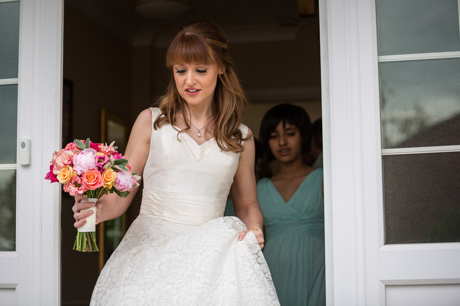 Beautiful Buckinghamshire wedding with photos by S2 Photography (8)