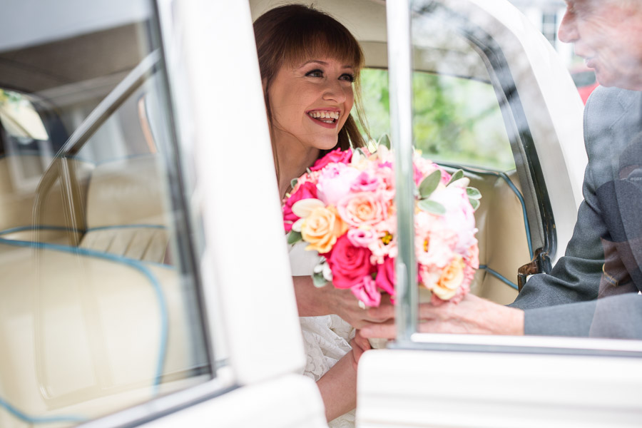 Beautiful Buckinghamshire wedding with photos by S2 Photography (11)