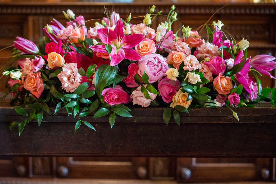 Beautiful Buckinghamshire wedding with photos by S2 Photography (14)