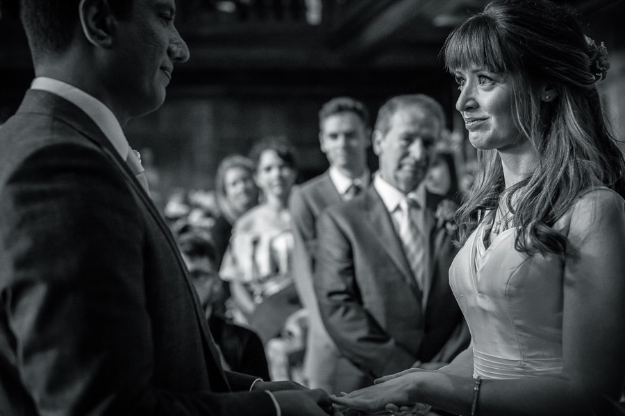 Beautiful Buckinghamshire wedding with photos by S2 Photography (17)