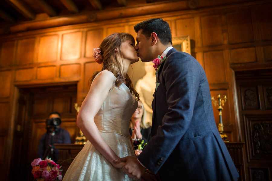 Beautiful Buckinghamshire wedding with photos by S2 Photography (18)