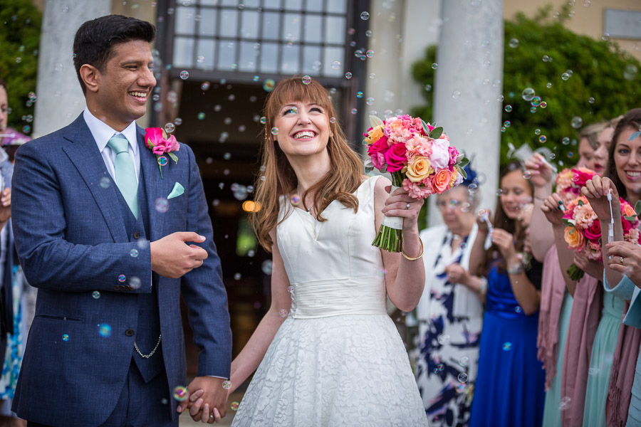 Beautiful Buckinghamshire wedding with photos by S2 Photography (23)