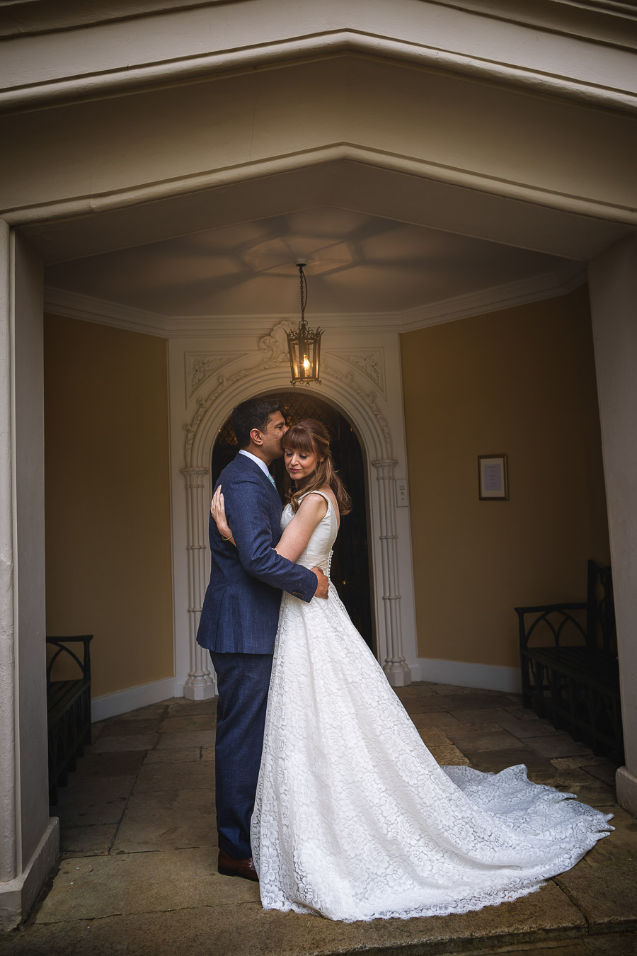Beautiful Buckinghamshire wedding with photos by S2 Photography (24)