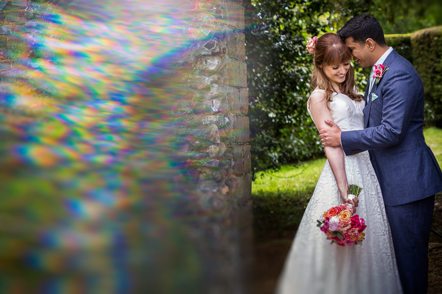 Beautiful Buckinghamshire wedding with photos by S2 Photography (25)