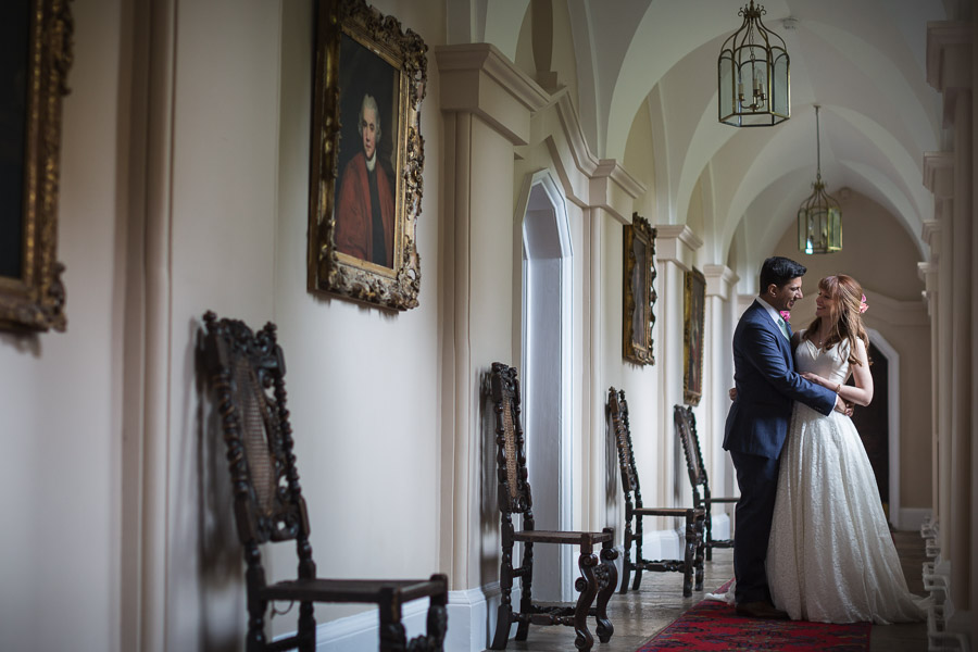 Beautiful Buckinghamshire wedding with photos by S2 Photography (27)