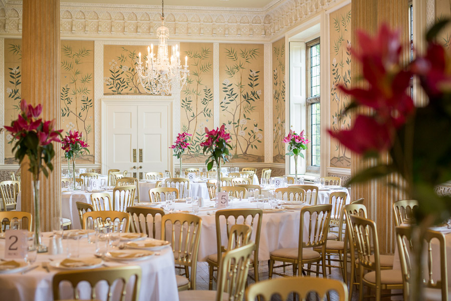 Beautiful Buckinghamshire wedding with photos by S2 Photography (28)