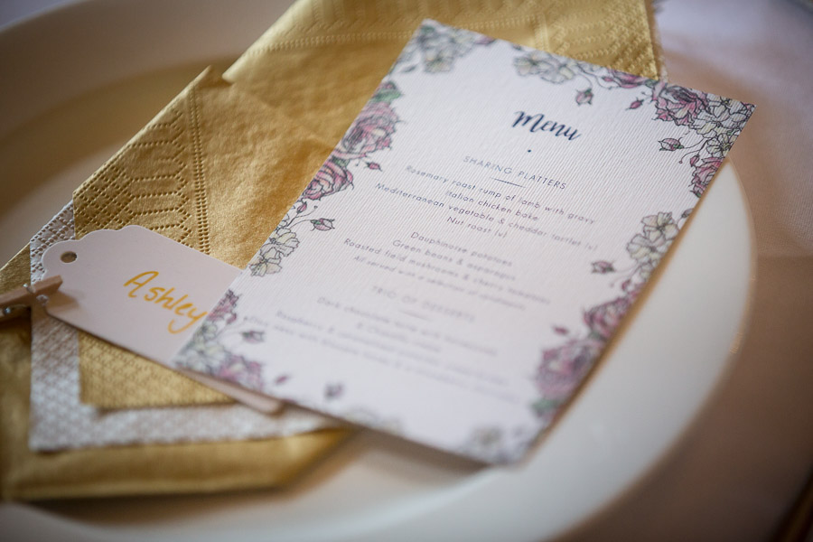 Beautiful Buckinghamshire wedding with photos by S2 Photography (30)