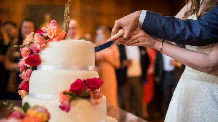 Beautiful Buckinghamshire wedding with photos by S2 Photography (34)