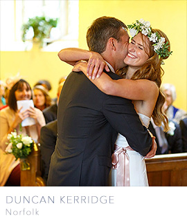 Duncan Kerridge Photography Norfolk