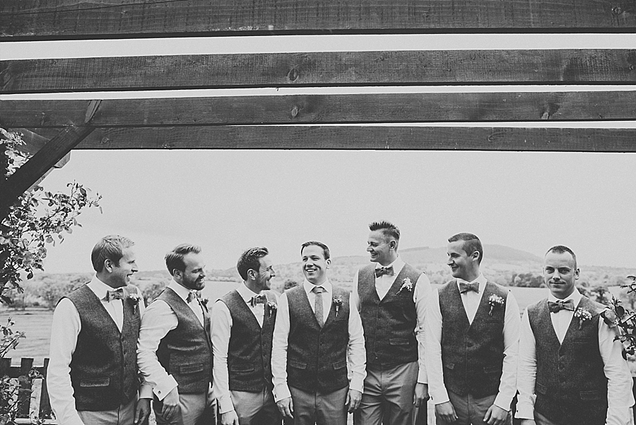 Alfred and Co Photography at Bashall Barn (8)
