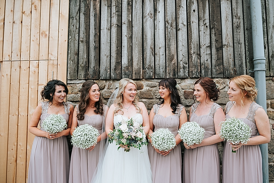 Alfred and Co Photography at Bashall Barn (16)