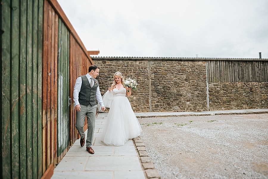 Alfred and Co Photography at Bashall Barn (19)