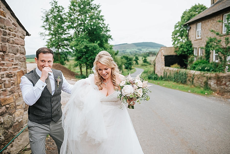 Alfred and Co Photography at Bashall Barn (20)