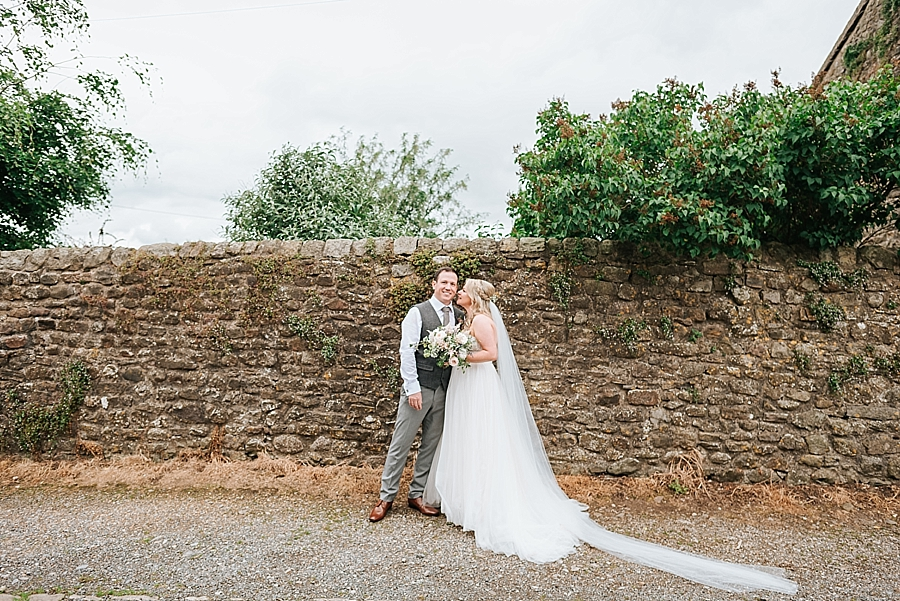 Alfred and Co Photography at Bashall Barn (22)