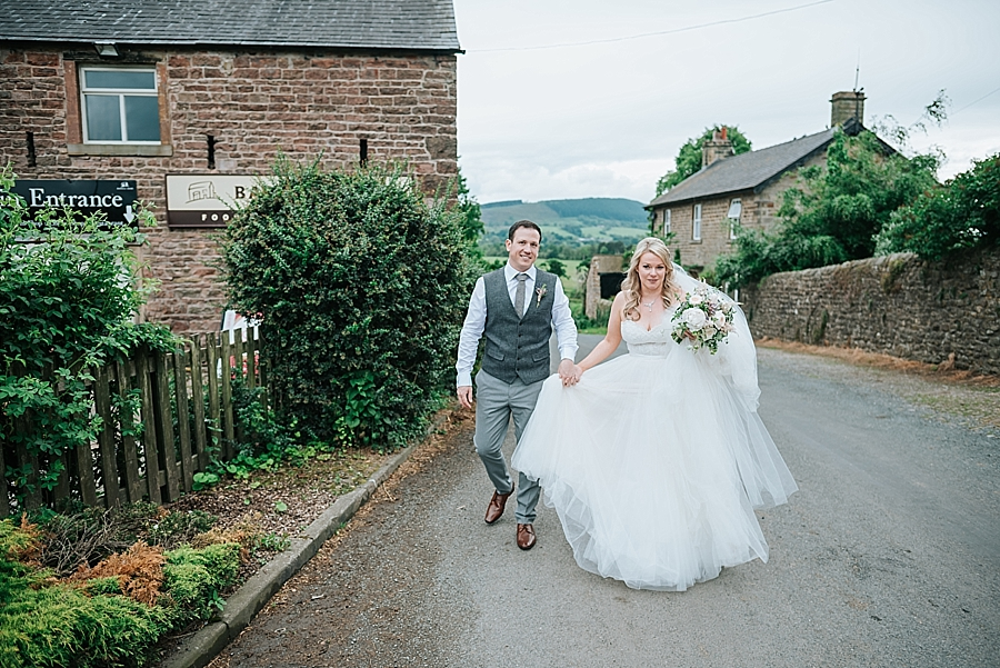 Alfred and Co Photography at Bashall Barn (24)