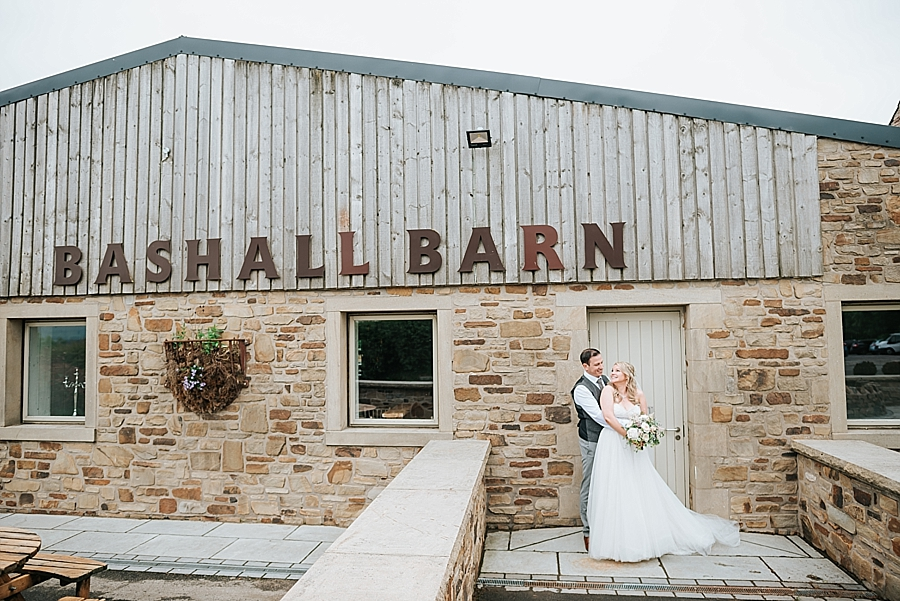 Alfred and Co Photography at Bashall Barn (25)