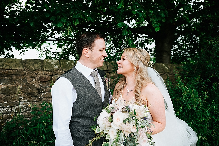 Alfred and Co Photography at Bashall Barn (27)
