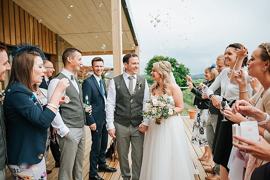 Alfred and Co Photography at Bashall Barn (29)