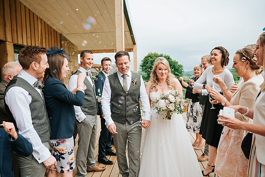 Alfred and Co Photography at Bashall Barn (30)
