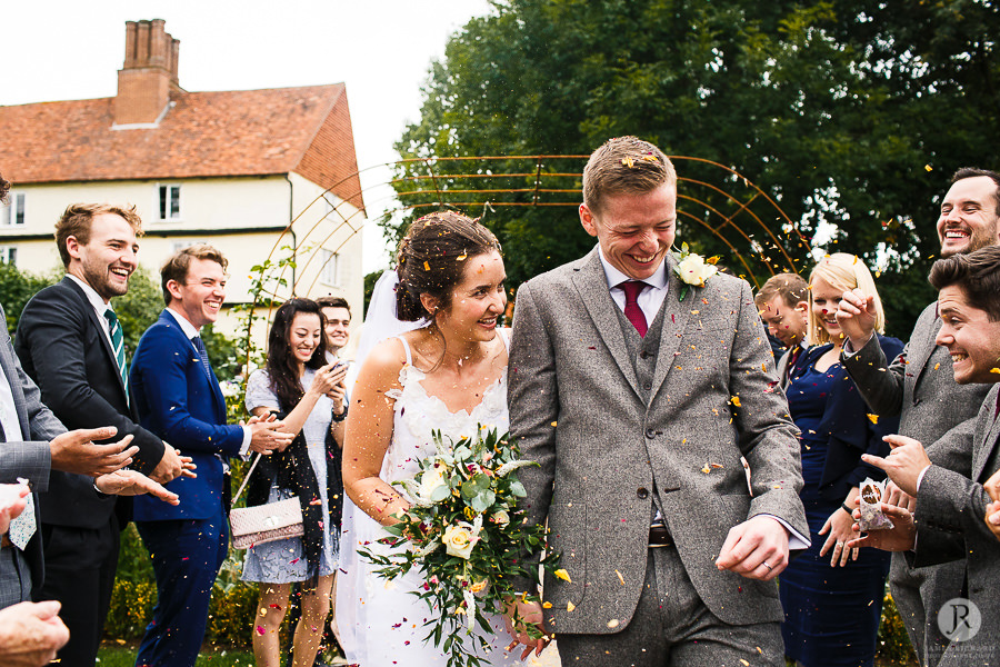 Essex farm wedding blog with images by James Richard Photography (16)