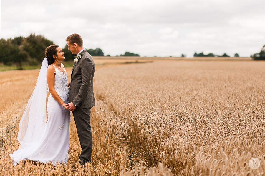 Essex farm wedding blog with images by James Richard Photography (18)