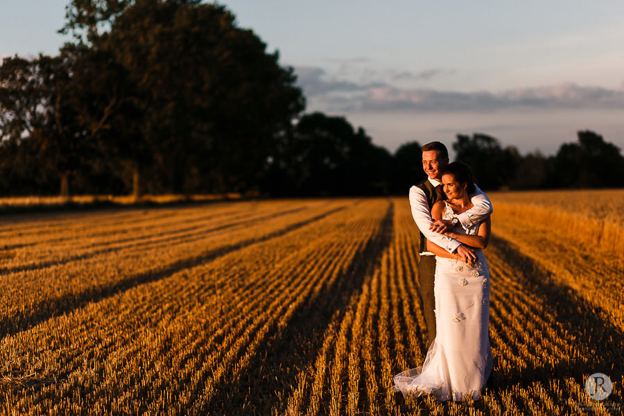 Essex farm wedding blog with images by James Richard Photography (28)