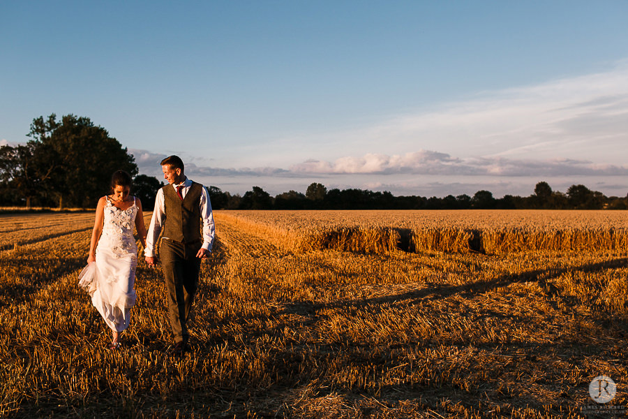 Essex farm wedding blog with images by James Richard Photography (29)
