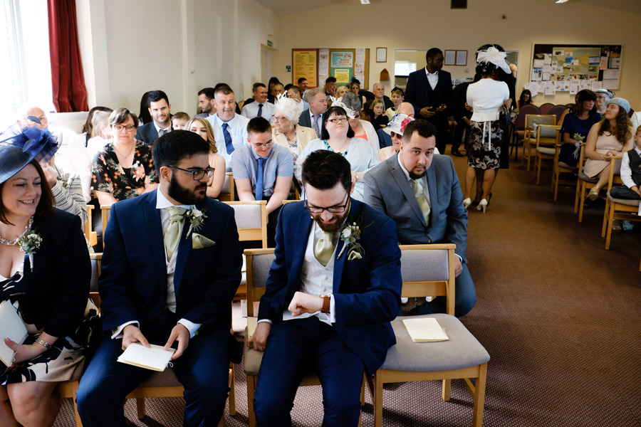 Bordesley Park wedding venue Redditch - featured on the English Wedding Blog with Clive Blair Photography (11)