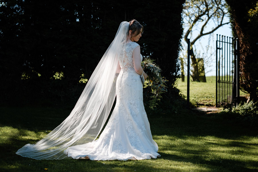 Bordesley Park wedding venue Redditch - featured on the English Wedding Blog with Clive Blair Photography (23)