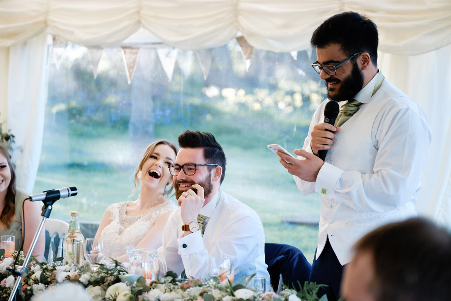 Bordesley Park wedding venue Redditch - featured on the English Wedding Blog with Clive Blair Photography (28)