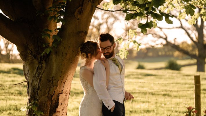 Bordesley Park wedding venue Redditch - featured on the English Wedding Blog with Clive Blair Photography (34)