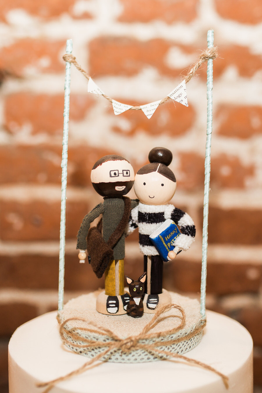 Vintage wedding ideas at The Great Lodge Essex with Gemma Giorgio Photography (43)