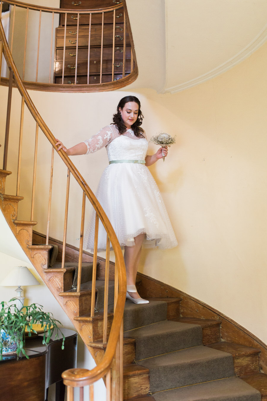 Vintage wedding ideas at The Great Lodge Essex with Gemma Giorgio Photography (5)