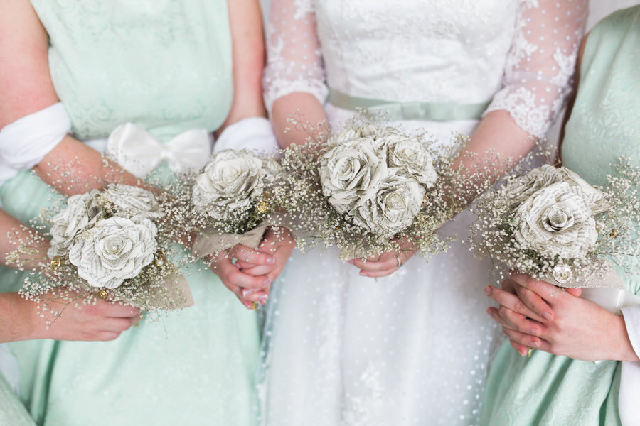 Vintage wedding ideas at The Great Lodge Essex with Gemma Giorgio Photography (8)