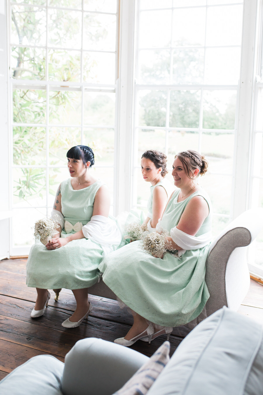 Vintage wedding ideas at The Great Lodge Essex with Gemma Giorgio Photography (10)