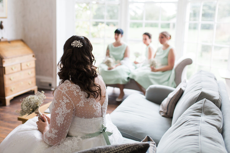 Vintage wedding ideas at The Great Lodge Essex with Gemma Giorgio Photography (11)