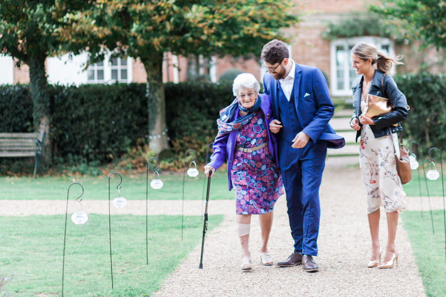 Vintage wedding ideas at The Great Lodge Essex with Gemma Giorgio Photography (14)