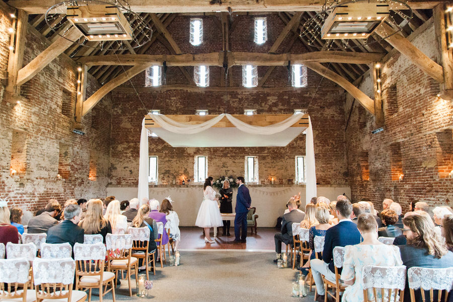 Vintage wedding ideas at The Great Lodge Essex with Gemma Giorgio Photography (15)