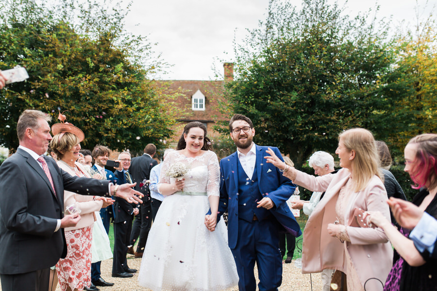 Vintage wedding ideas at The Great Lodge Essex with Gemma Giorgio Photography (18)